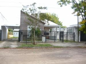3 bungalows en Villa Elisa ER