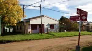 Casa en Villa Elisa ER